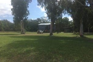31 Slaughter Yard Road, Cooktown, Qld 4895