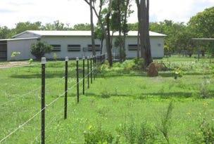 210 Colton Road, Acacia Hills, NT 0822