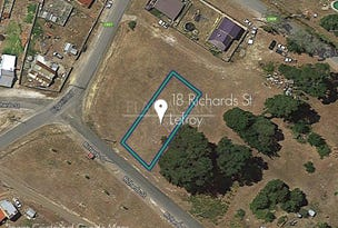 18 Richards St, Lefroy, Tas 7252