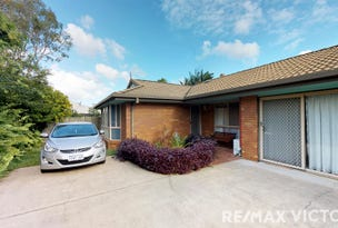 2 /15 Neil Street, Caboolture, Qld 4510