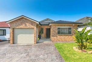 53 McMahon Road, Yagoona, NSW 2199