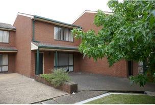 9/236-238 Katoomba Street, Katoomba, NSW 2780