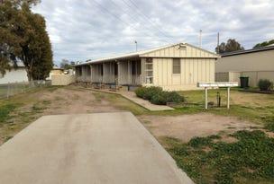 3/53 Barwan Street, Narrabri, NSW 2390