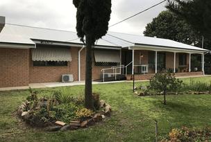 188 Lindsay Street, Hay, NSW 2711