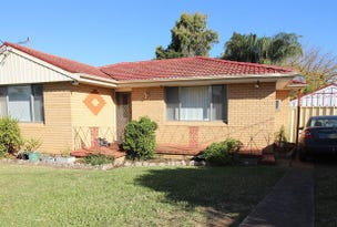 17 Twickenham Ave, Cambridge Park, NSW 2747