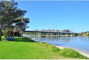 2/10 Swan Street, North Fremantle, WA 6159