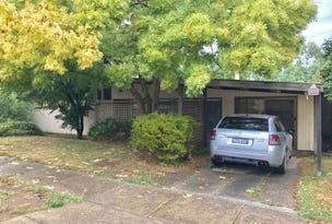 12 MITCHELL AVENUE, Khancoban, NSW 2642