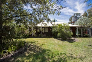 1266 OLD ESK RD, Taromeo, Qld 4306