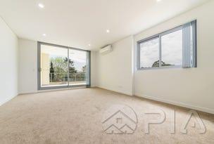 40/1 Cowan Rd, Mount Colah, NSW 2079