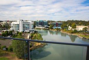 51/38  Solent Circuit, Baulkham Hills, NSW 2153