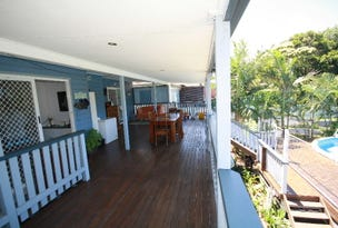 46 Bawden Street, Tumbulgum, NSW 2490