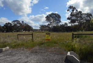 lot 6 Lysaght St, Berrigan, NSW 2712