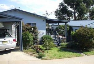 5 Golf Road, Ocean Lake Caravan Park, Wallaga Lake, NSW 2546