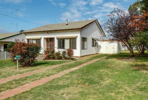 34 East Street, Uralla, NSW 2358