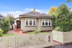 61 Barkly Terrace, Bendigo, Vic 3550