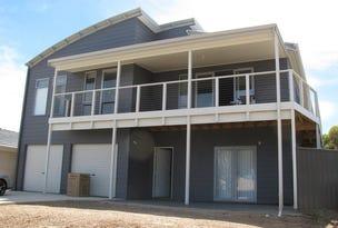 2 Holly Street, Christies Beach, SA 5165