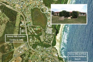62 Seafront Circuit, Bonny Hills, NSW 2445