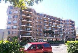 Apartment 16/314 Bay Street, Brighton-Le-Sands, NSW 2216