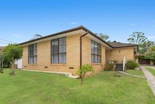 33 Kambora Avenue, Davidson, NSW 2085