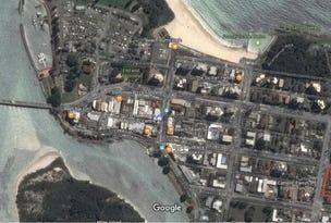 28 MacIntosh Street, Forster, NSW 2428