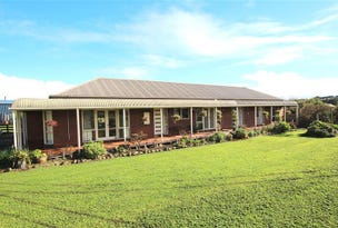 33 Nine Mile Creek Road, Koroit, Vic 3282