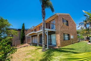 51 Pacific Dr, Fingal Bay, NSW 2315