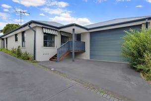 20a Carlyon Street, Killarney Vale, NSW 2261
