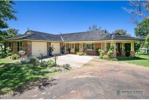42 Gungurru Road, Armidale, NSW 2350