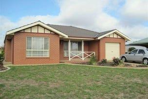 1/27 Woomera Place, Wagga Wagga, NSW 2650