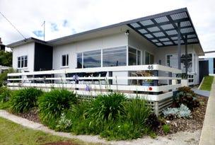 46 Beach Crescent, Greens Beach, Tas 7270