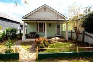 20 Albert Street, Wagga Wagga, NSW 2650
