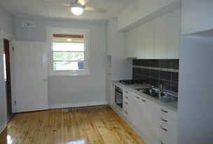 17 Hawkesbury Avenue, Kilburn, SA 5084