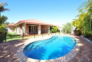 130 Overall Drive, Pottsville, NSW 2489