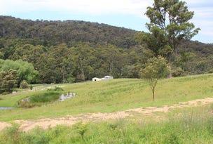 Lot 660 Mine Lane, Wolumla, NSW 2550