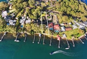 64 Daley Avenue, Daleys Point, NSW 2257