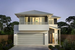Lot 22, 41 Nottinghill Road, Murrumba Downs, Qld 4503