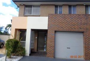10/570 Sunnyholt Road,, Stanhope Gardens, NSW 2768