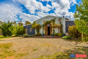 255 Werralong Road, Dalgety, NSW 2628