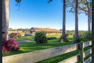 8 Hogans Road, Lansdowne, NSW 2430