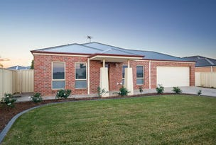 597 Walnut Avenue, Mildura, Vic 3500