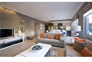 Lot 222 Liffey Street, Canning Vale, WA 6155