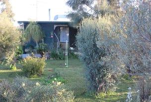 23 Cassiterite St, Ardlethan, NSW 2665