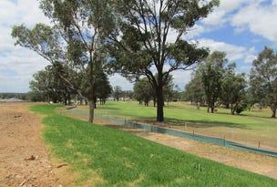 Lot 1007 Turnberry Avenue, Cessnock, NSW 2325