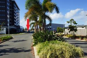 9 Kirribilli Avenue, East Mackay, Qld 4740