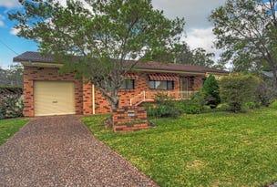 4 Chittick Avenue, North Nowra, NSW 2541