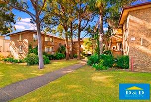 37 Crown Street, Granville, NSW 2142