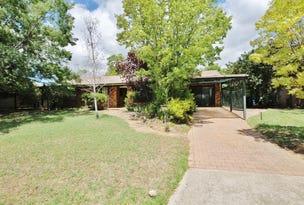 6 Bouffler Close, Bathurst, NSW 2795