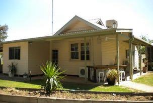 601 Cohuna Island Road, Daltons Bridge, Vic 3568
