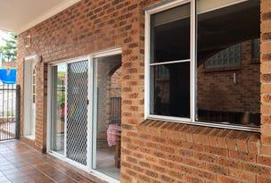 1/86 Barton Drive, Kiama Downs, NSW 2533