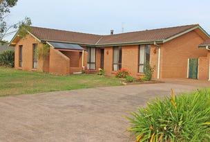 16 Wentworth Close, Branxton, NSW 2335